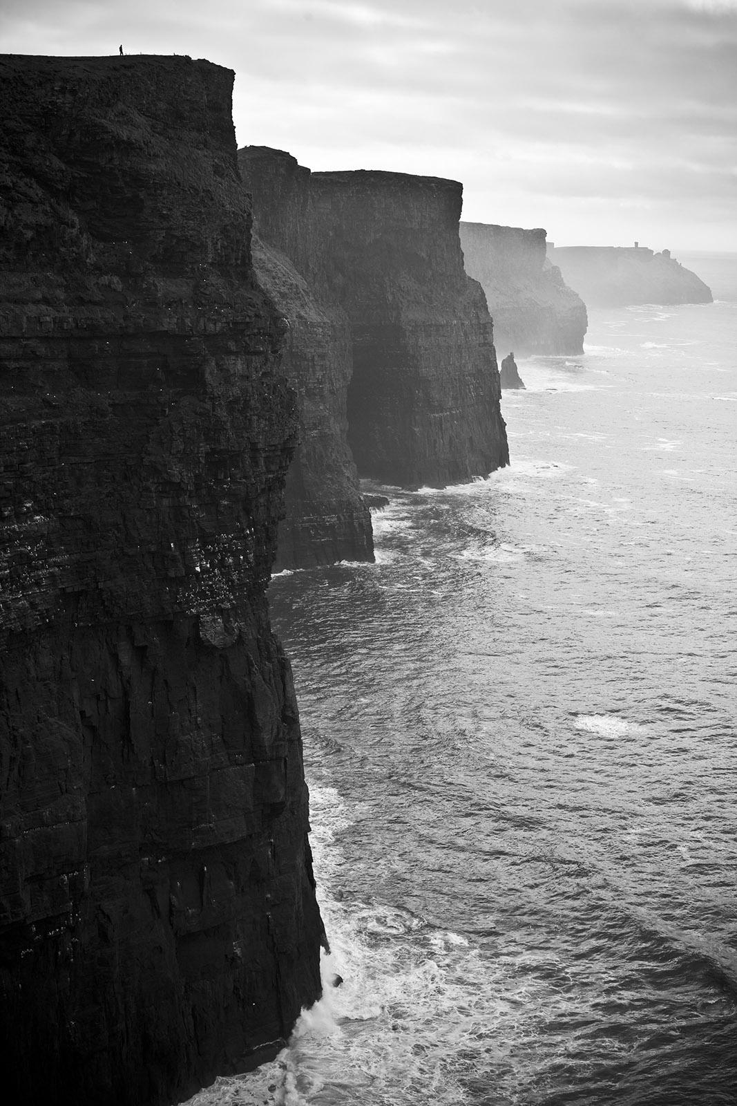 DLP_Travels_IrishCliffs TravelsP
