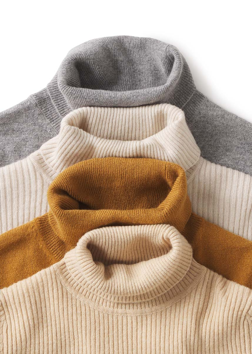 Flat-Lay-Clothing-Photography-Los-Angeles-State-Cashmere-Sweater