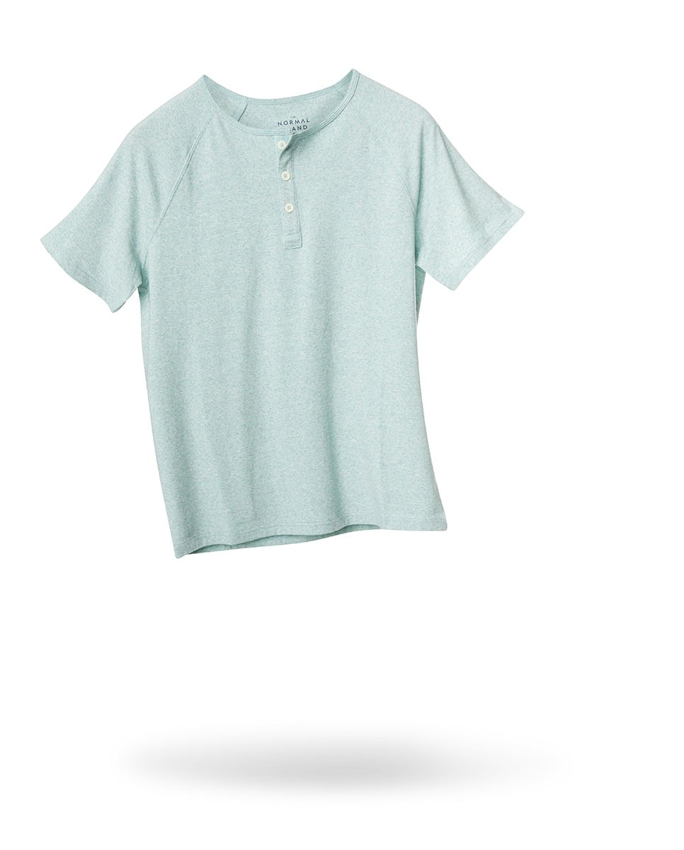 The-Normal-Brand-Floating-shirt-blue-editorial-tshirt-los-angeles-commercial-Photography
