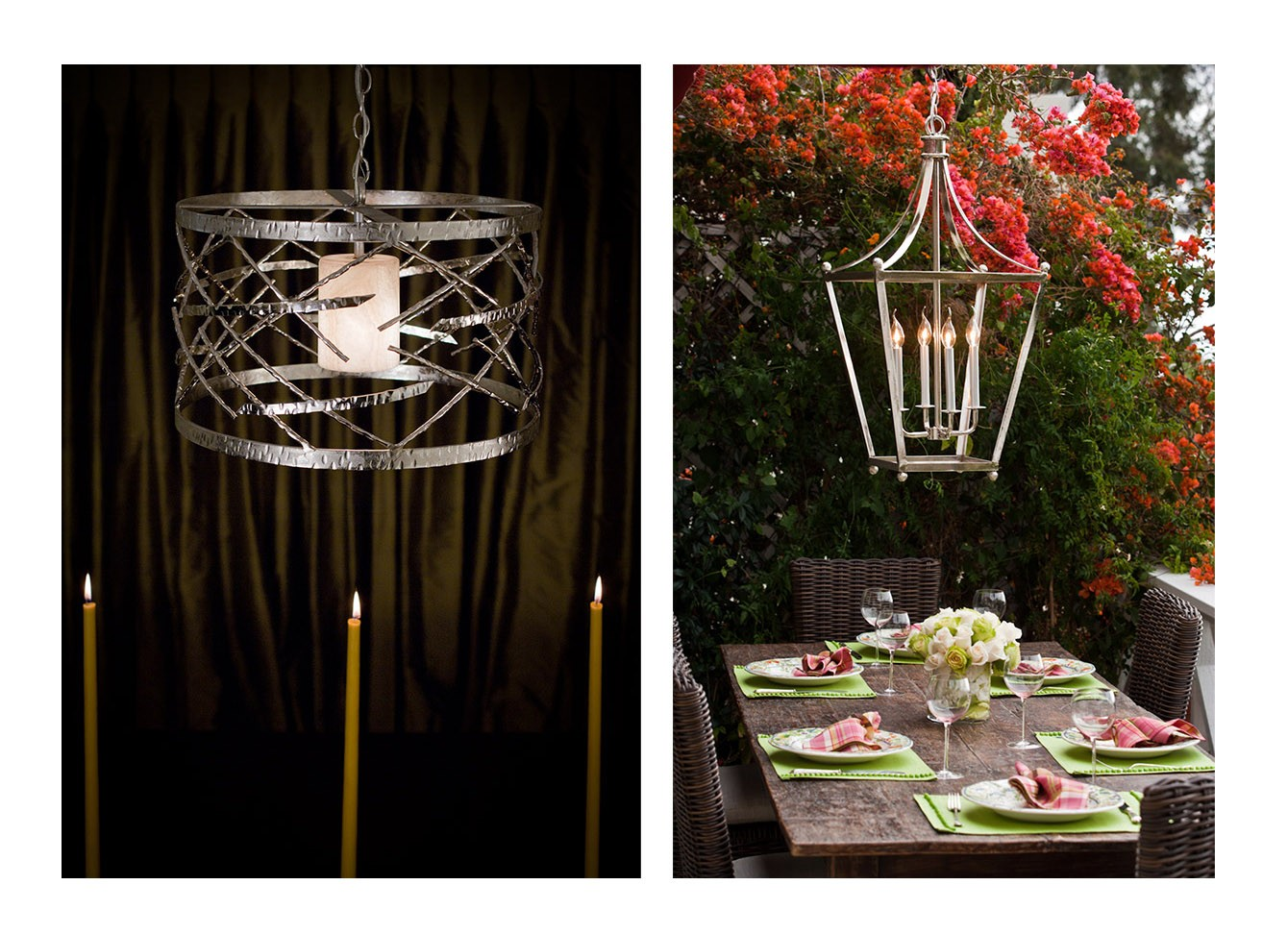Commercial-Product-Photographer-Orange-County