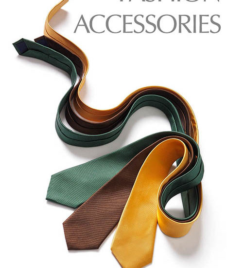 Fashion-Accessories-Product-Photography-Studio