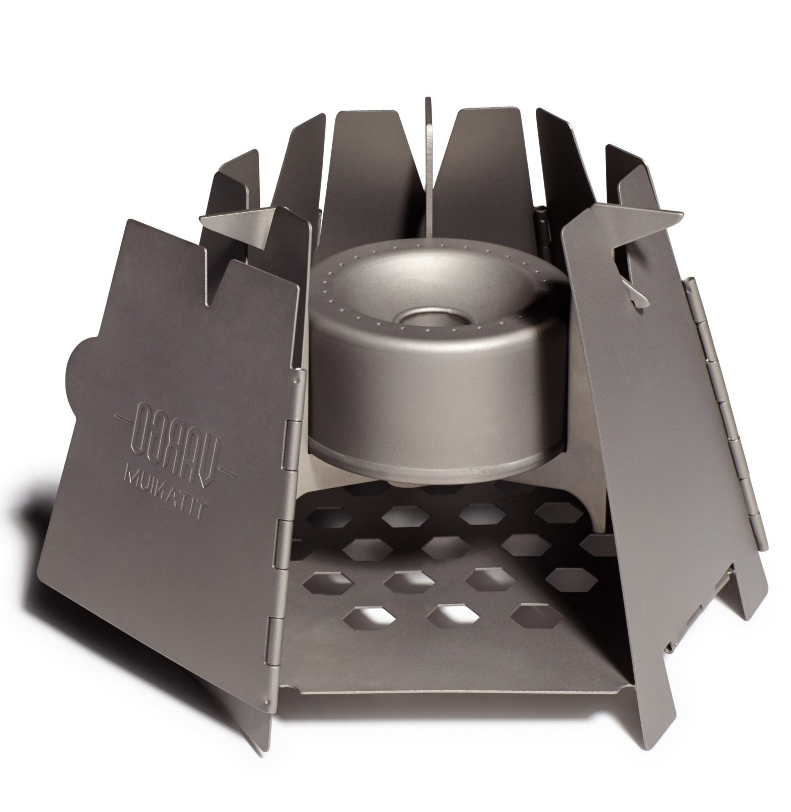 Industrial-Product-Photography-Stove