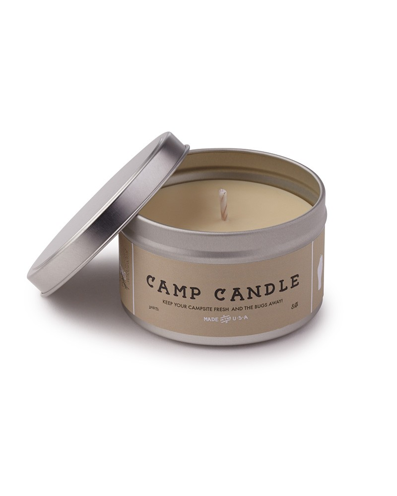 Product-Photography-Candle-Los-Angels-Cosmetics
