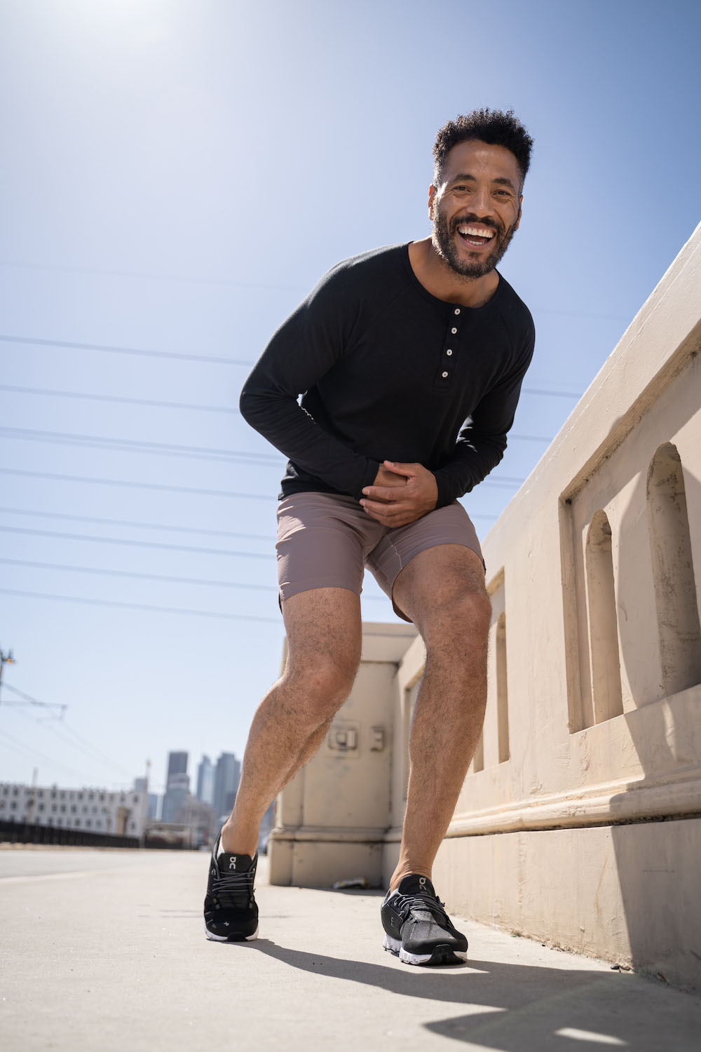 Lifestyle-On-Location-Model-Onmodel-Damion-Lloyd-Photography-Commercial-Product-Apparel-Clothing-Los-Angeles-Orange-County-male-man-GLYDER-sportswear-outdoor-city-urban
