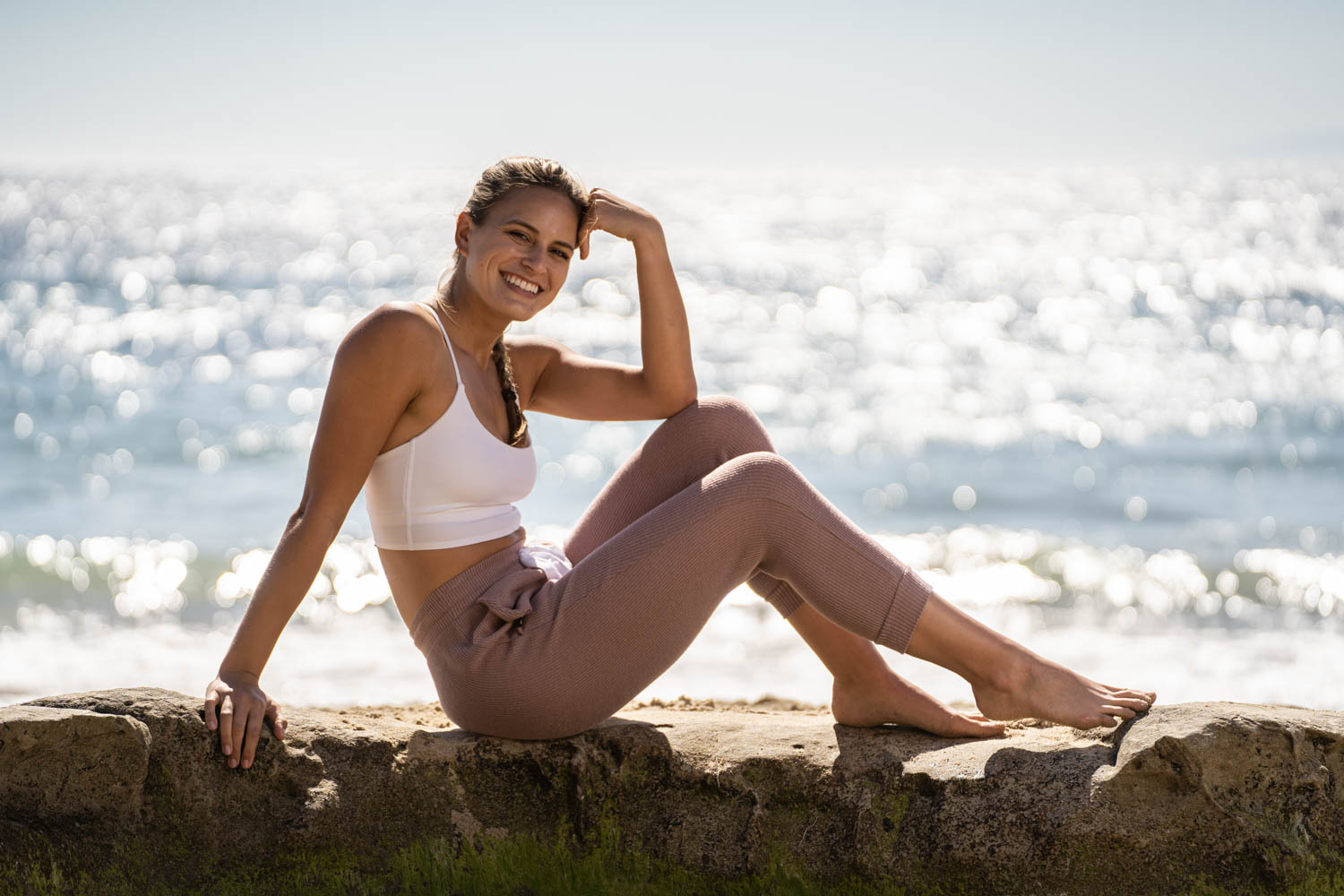 Lifestyle-Photography-Outdoor-Model-Los-Angeles