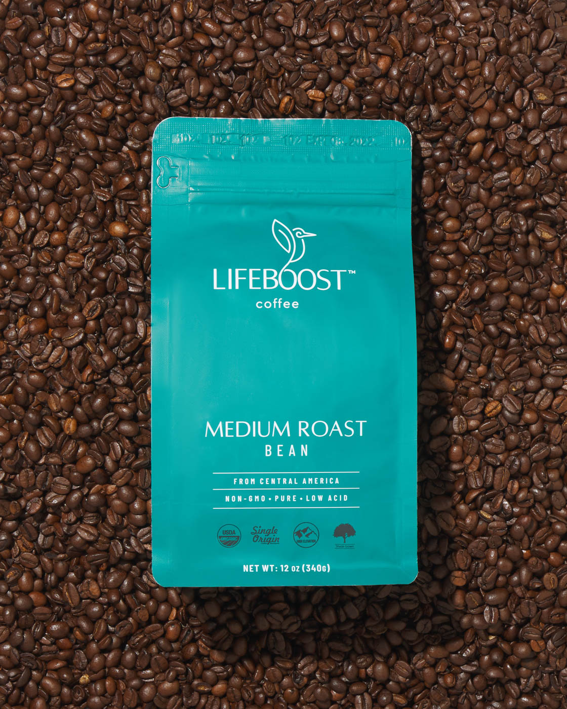 Lifeboost-life-boost-coffee-editorial-style-commercial-photographer-photography-damion-lloyd-product-food-drink-beans-medium-roast