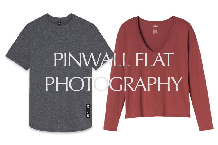Flat-Product-Apparel-Photography-Studios-Los-Angeles